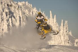 ski-doo1