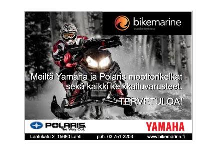bikemarine-mainos